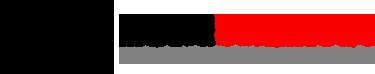 MusikSchmiede Gaggenau | Privater Unterricht für Schlagzeug, Gesang, Cajon, Gitarre, Klavier, Keyboard, Bass und MUKI