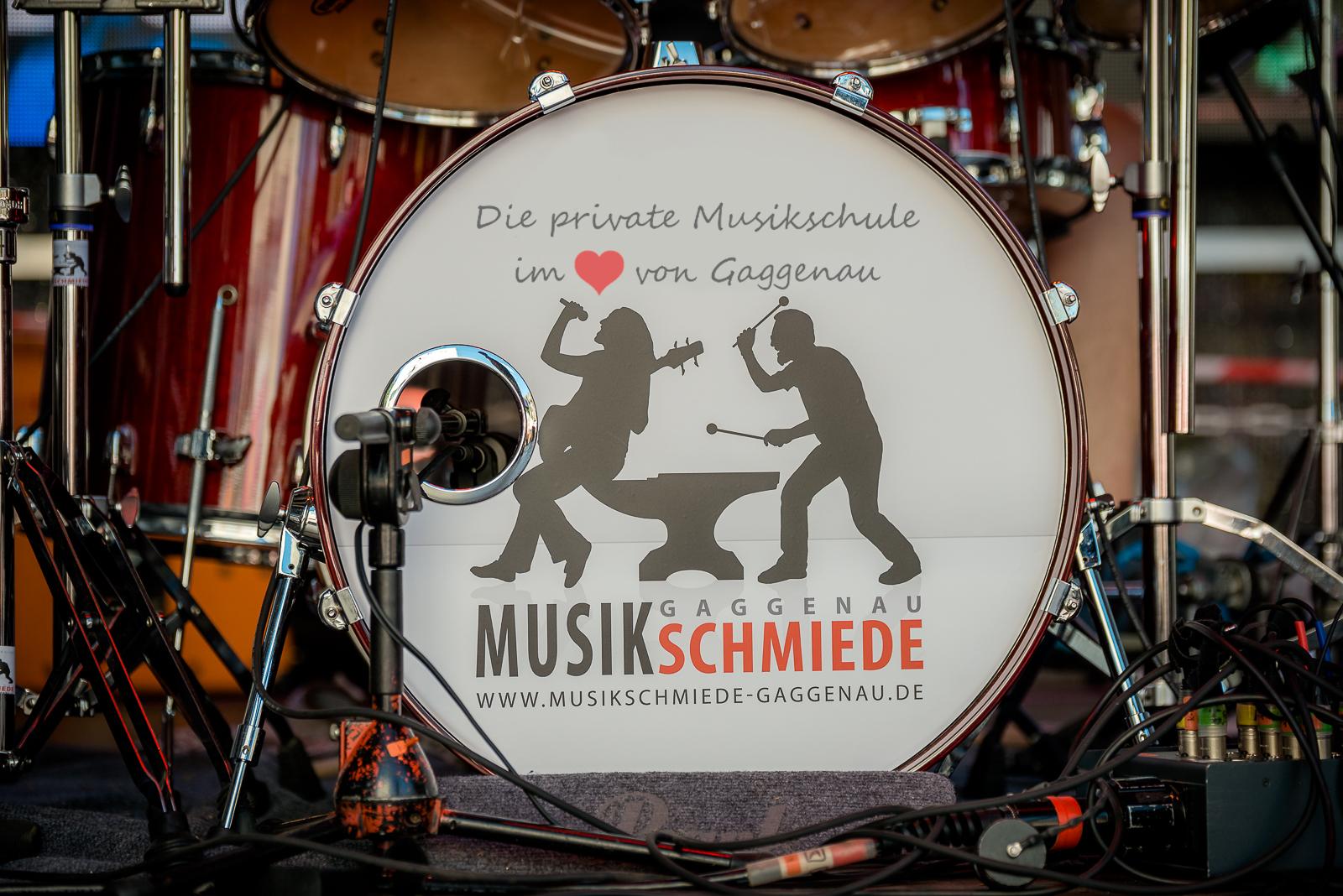 MusikschmiedeImHerzenGaggenaus